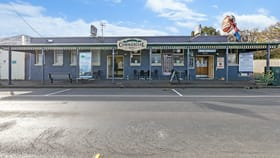 Hotel, Motel, Pub & Leisure commercial property for sale at 180 Commercial Road Koroit VIC 3282