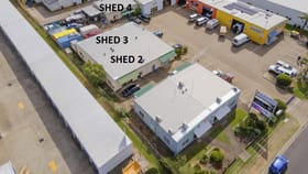 Shop & Retail commercial property for lease at 3/5 Nissen Street Pialba QLD 4655