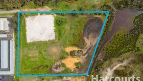 Development / Land commercial property for sale at 34 Roe Terrace Busselton WA 6280