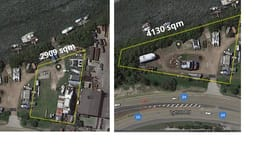 Shop & Retail commercial property for sale at 1192 -1198 Lytton road Hemmant QLD 4174