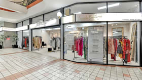 Shop & Retail commercial property for sale at Shop 6 315 - 317 Sturt Street Ballarat Central VIC 3350