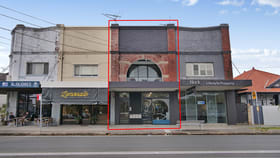 Shop & Retail commercial property for sale at 5 Canberra Street Randwick NSW 2031