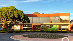 Offices commercial property for sale at 3/22-26 PRINCES WAY Drouin VIC 3818