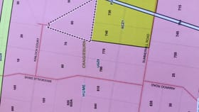 Development / Land commercial property for sale at 56 Kinloch Court Craigieburn VIC 3064