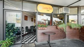 Shop & Retail commercial property for sale at 7/802 Forest Road Peakhurst NSW 2210