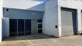 Factory, Warehouse & Industrial commercial property for sale at Dandenong South VIC 3175