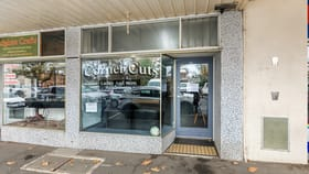 Shop & Retail commercial property for sale at 43 Mostyn Street Castlemaine VIC 3450