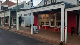 Shop & Retail commercial property for sale at 88 Bolaro Street Dunedoo NSW 2844
