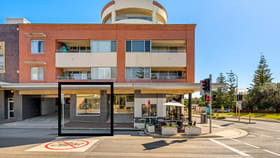 Offices commercial property for sale at 20/71 Scott Street Newcastle NSW 2300