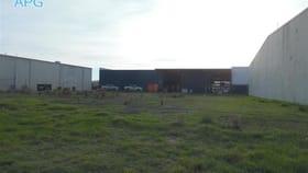 Development / Land commercial property for sale at 3 Sherlock Way Davenport WA 6230