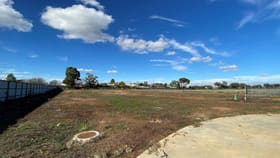 Development / Land commercial property for sale at Lot 9 / 7910 Goulburn Valley Highway Kialla VIC 3631