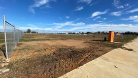 Development / Land commercial property for sale at Lot 5 / 7910 Goulburn Valley Highway Kialla VIC 3631