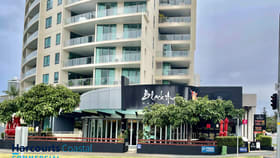 Shop & Retail commercial property for sale at 2893 Gold Coast Highway Surfers Paradise QLD 4217