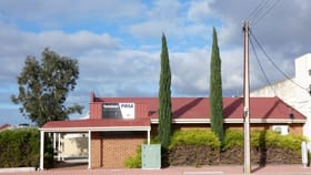 Medical / Consulting commercial property for sale at 16 Minlaton Road Yorketown SA 5576