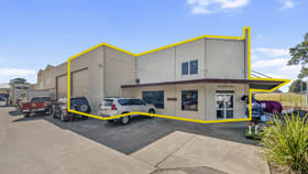 Shop & Retail commercial property for sale at 2A/5-9 Terrace Road North Richmond NSW 2754