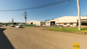 Factory, Warehouse & Industrial commercial property for sale at 55 Northville Drive Barnsley NSW 2278