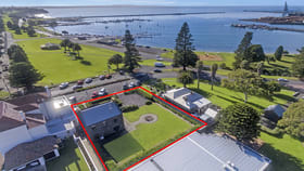 Offices commercial property for sale at 95 Cliff Street Portland VIC 3305