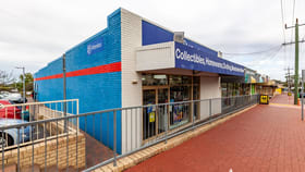 Medical / Consulting commercial property for sale at 1/42 Fourth Road Armadale WA 6112