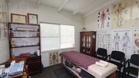 Offices commercial property sold at 6/39 STRICKLAND STREET Denmark WA 6333
