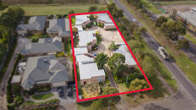Development / Land commercial property for sale at 2 Riverbend Crescent Werribee VIC 3030