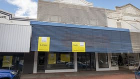 Shop & Retail commercial property for sale at 205-207 Campbell Street Swan Hill VIC 3585