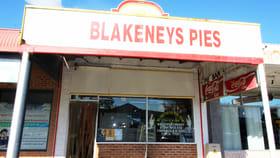 Shop & Retail commercial property for sale at 166 Lang Street Kurri Kurri NSW 2327