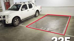 Parking / Car Space commercial property for sale at 225/58 Franklin Street Melbourne VIC 3000