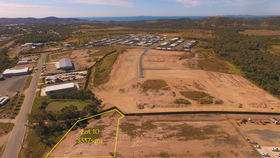 Development / Land commercial property for sale at 1 Macadamia Drive Yeppoon QLD 4703