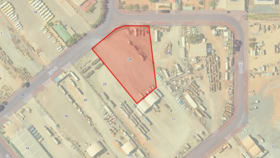 Development / Land commercial property for sale at 24 Epis Street Broadwood WA 6430