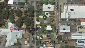 Hotel, Motel, Pub & Leisure commercial property for sale at 22 Fearn Avenue Margaret River WA 6285
