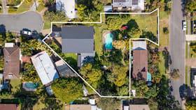 Development / Land commercial property for sale at 15 Koonwarra Street Labrador QLD 4215