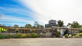 Hotel, Motel, Pub & Leisure commercial property for sale at 2051 Princes Highway Nowa Nowa VIC 3887