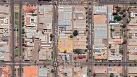 Development / Land commercial property for sale at 72-76 Madden Avenue Mildura VIC 3500