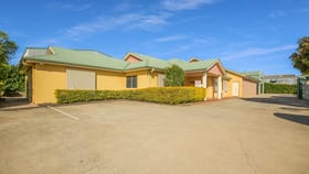 Showrooms / Bulky Goods commercial property for sale at 14 Freighter Avenue Wilsonton QLD 4350