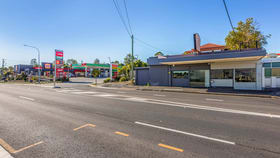 Showrooms / Bulky Goods commercial property for sale at 1/252 Brisbane Street West Ipswich QLD 4305