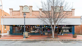 Shop & Retail commercial property for sale at 82 Pudman Street Boorowa NSW 2586