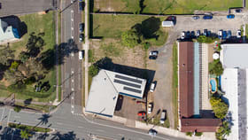 Development / Land commercial property for sale at 36 Coronation Avenue & 4 Carroll Street Nambour QLD 4560