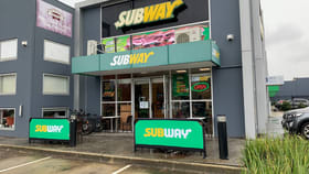 Shop & Retail commercial property for sale at UNDER CONTRACT! Subway Franchise - Inner West Suburb. Asking $345,000 (AA2219) Keilor Park VIC 3042