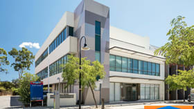 Medical / Consulting commercial property for sale at 2/5 Tully Road East Perth WA 6004