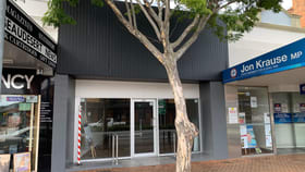 Shop & Retail commercial property for sale at 93-95 Brisbane Street Beaudesert QLD 4285