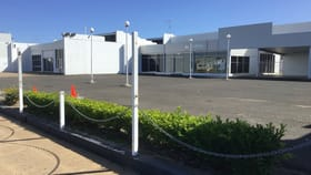 Showrooms / Bulky Goods commercial property for sale at 31 Bourbong Street Bundaberg Central QLD 4670