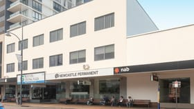 Offices commercial property for sale at 26/153 Mann  Street Gosford NSW 2250