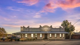 Hotel, Motel, Pub & Leisure commercial property for sale at 29 Park St Millthorpe NSW 2798