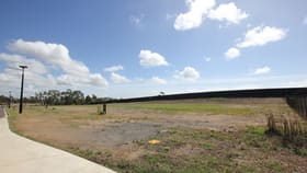 Development / Land commercial property for sale at 13 Macadamia Drive Yeppoon QLD 4703