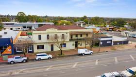 Hotel, Motel, Pub & Leisure commercial property for sale at 143 Charleston Road East Bendigo VIC 3550