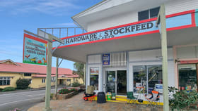Offices commercial property for sale at 42 Grace Street Herberton QLD 4887