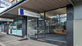 Offices commercial property for sale at 294 Canterbury Road Surrey Hills VIC 3127