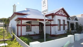 Offices commercial property for sale at 61 Durlacher Street Geraldton WA 6530