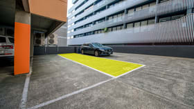 Parking / Car Space commercial property for sale at 52/63 Stead Street South Melbourne VIC 3205