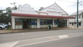 Parking / Car Space commercial property for sale at 106 Vincent Street Beverley WA 6304